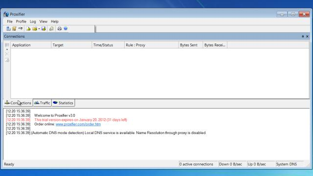 download proxifier full version for windows 7