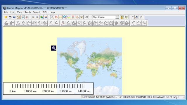 Download global mapper free download global mapper free gumiabroncs Image collections