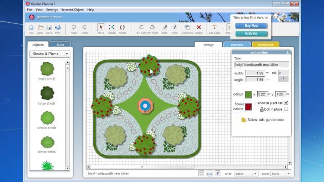 Download garden planner free download garden planner free malvernweather Choice Image