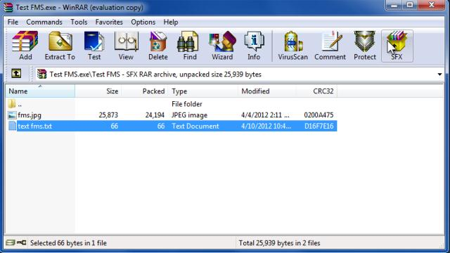 free download winrar software for 32 bit