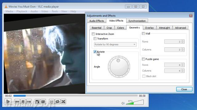 Download VLC Media Player Free