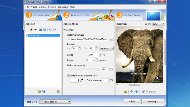 convert cr2 file to jpg free online