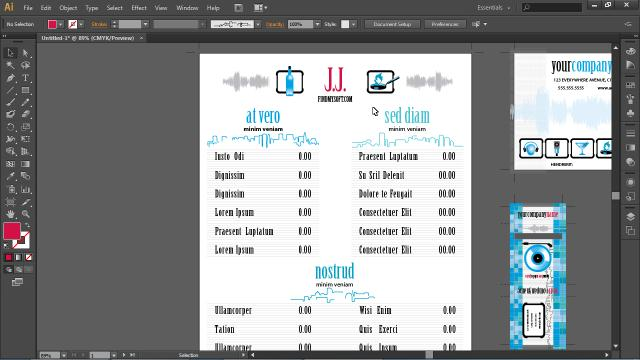 download adobe illustrator cs4 free full version for windows xp