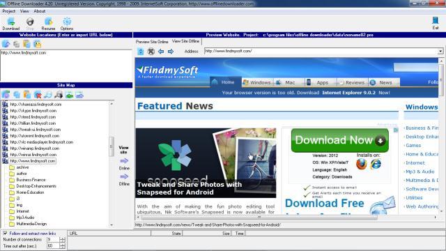 Nload Offline Pros Websit — ZwiftItaly