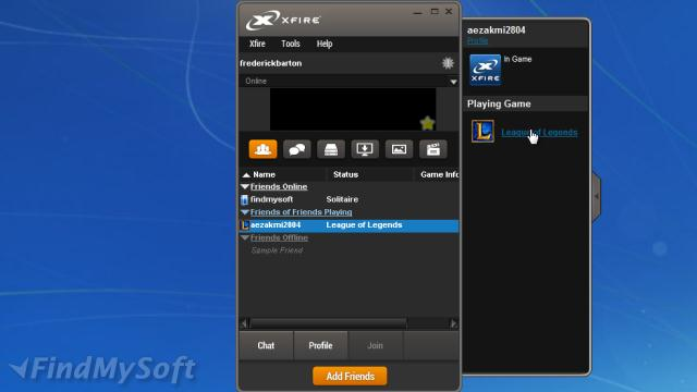xfire download windows 10 64 bit