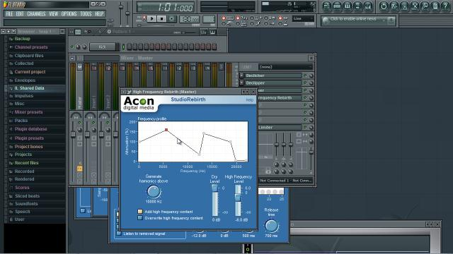 Download Studio Clean Free