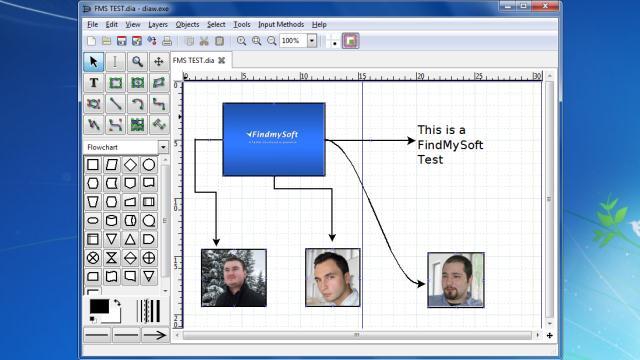Download dia diagram editor free download dia diagram editor free ccuart Image collections