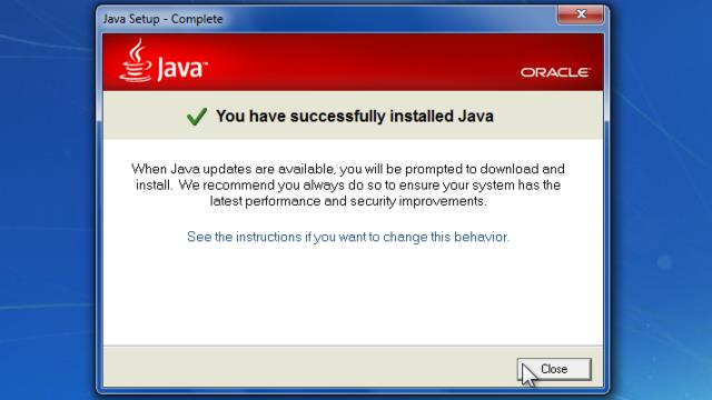 java 8 update 151 64 bit download windows 10