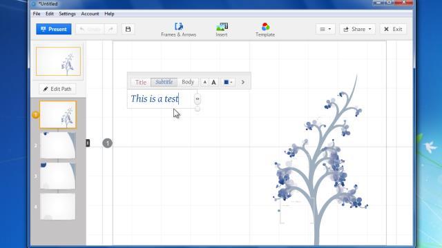 Prezi download free for windows 7 crack