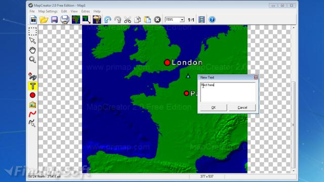 Map Creator.Download Mapcreator Free