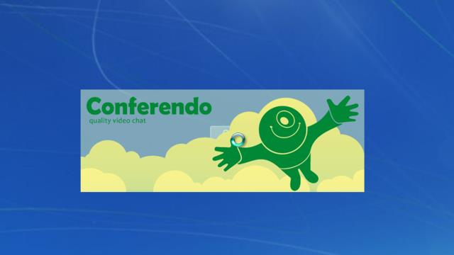 conferendo gratuit