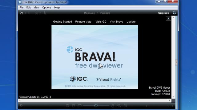 Download free software to view dwg files