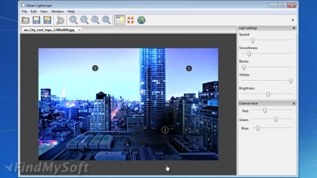 download free urban windows - photo #16