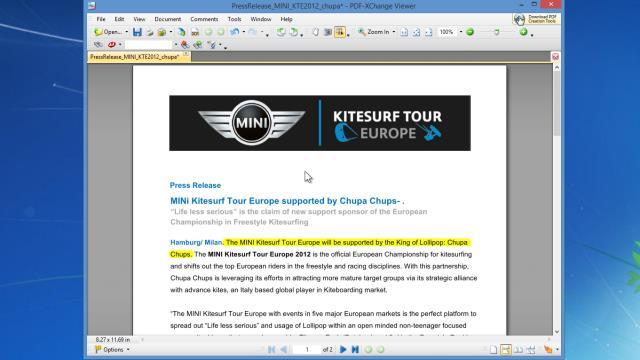 pobierz pdf xchange viewer free