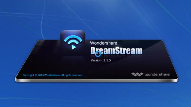 dreamstream gratuit