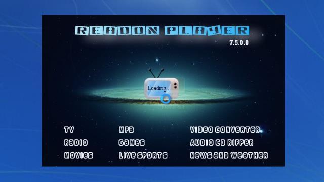 READON TV GRATUIT