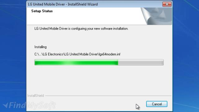 Lg Mobile Usb Driver Free Download