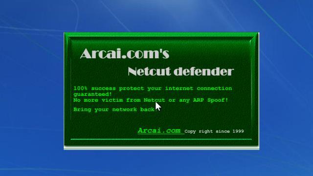 netcut defender 2.1.4