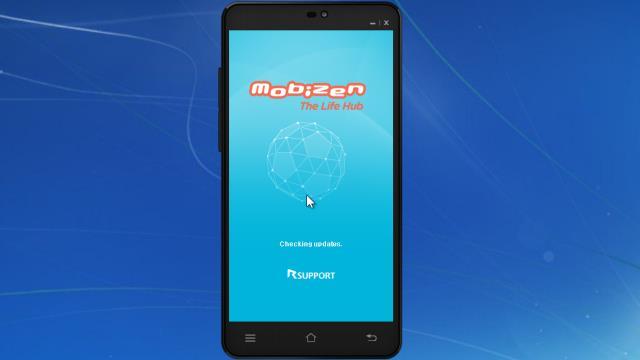 mobizen free download for windows 10