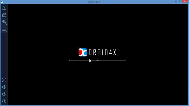 Download Droid4x Free