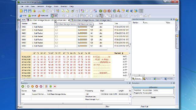 Device Monitoring Studio Torrent - фото 7