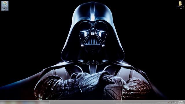Download Star Wars 1080p Wallpaper Pack Free