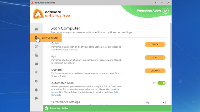 activation code adaware antivirus