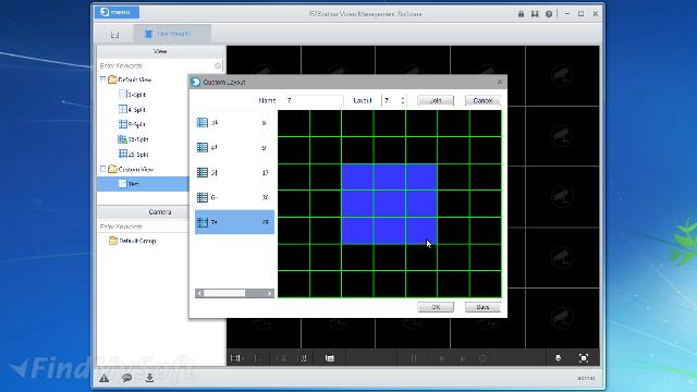 Free Nvr Software For Windows