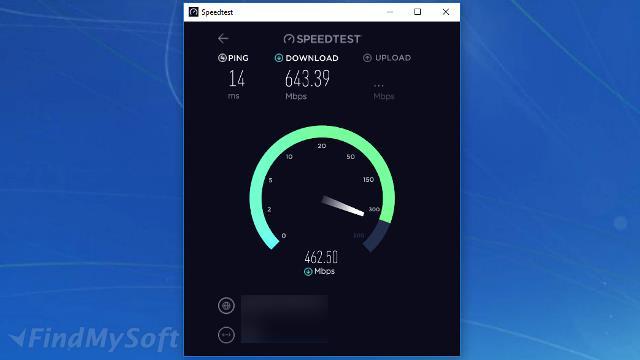 Download Ookla Speedtest Free