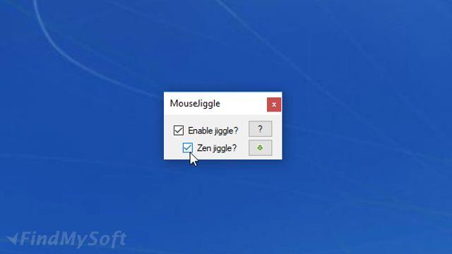 Download Mouse Jiggler Free