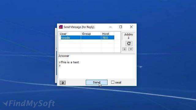 ip messenger free download 32 bit