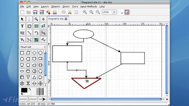 Download dia diagram editormac free download dia diagram editormac free ccuart Images