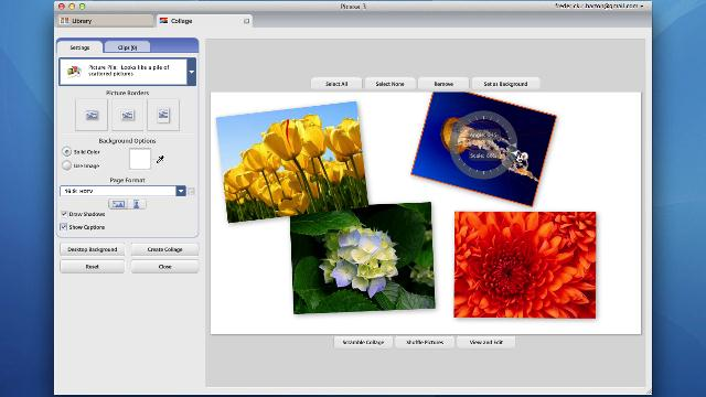 Picasa Photo For Mac - biobrokers's diary